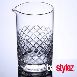 Mixing Glass Design1 580ml