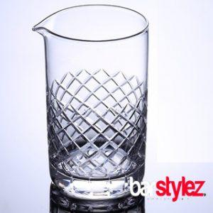 Mixing Glass Design1 580ml