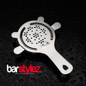 4 Ear Hawthorne Strainer